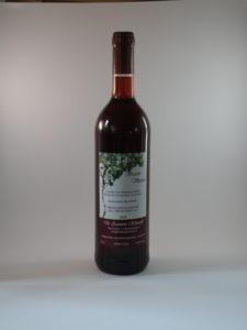 vruchtenwijn, zeeuwse wijn, streekproduct zeeland, meeuse wijnen